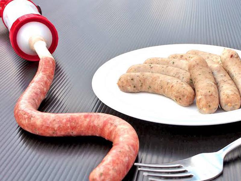 sausages03